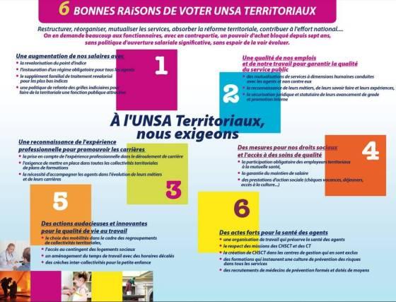 6-bonnes-raisons