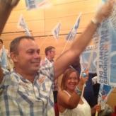 photos congrès Unsa - Perigueux 2