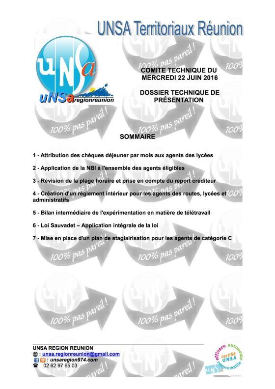 Rapport URRcourt01