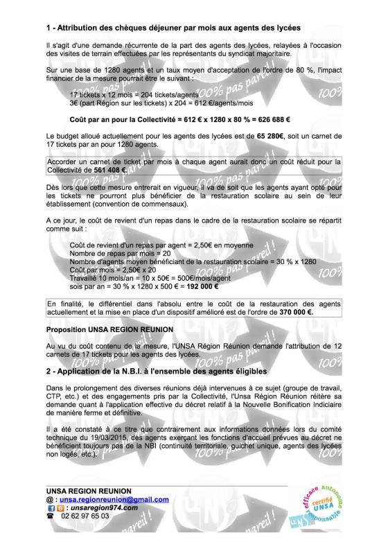 Rapport URRcourt02