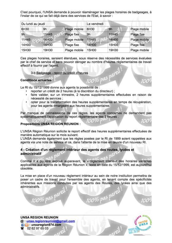 Rapport URRcourt05