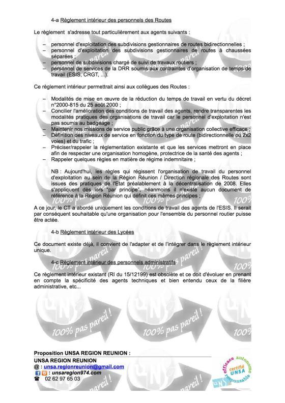 Rapport URRcourt06