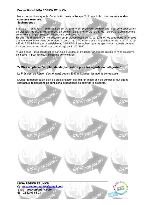 Rapport URRcourt08
